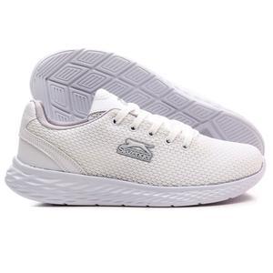 Willa Unisex Beyaz Günlük Stil Ayakkabı SA10RK048-000