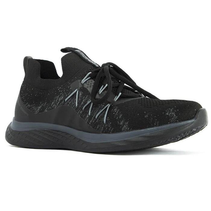 Arizona Unisex Siyah Günlük Stil Ayakkabı SA11RK022-520 1282574