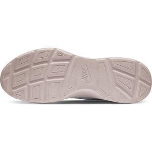 Wearallday Kadın Pembe Koşu Ayakkabısı CJ1677-600