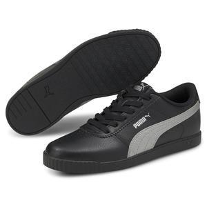 Carina Slim Sl Kadın Çok Renkli Günlük Ayakkabı 37054813