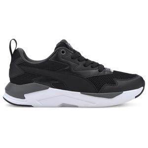 X-Ray Lite Jr Çocuk Siyah Günlük Ayakkabı 37439301