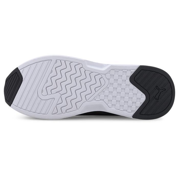 X-Ray Lite Jr Çocuk Siyah Günlük Ayakkabı 37439301 1208367