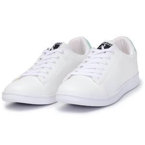 Busan Unisex Beyaz Günlük Ayakkabı 212603-9049