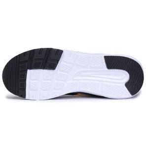 Edmonton Unisex Siyah Günlük Ayakkabı 212611-8030