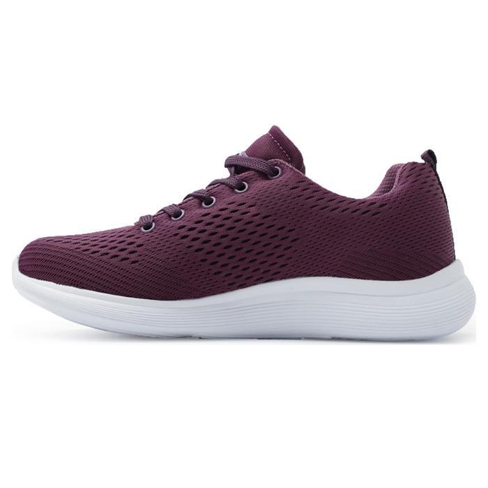 Zelt Unisex Beyaz Günlük Stil Ayakkabı SA11RK005-000 1282543