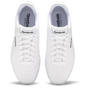 Royal Complete Cln2 Unisex Beyaz Günlük Ayakkabı EG9415