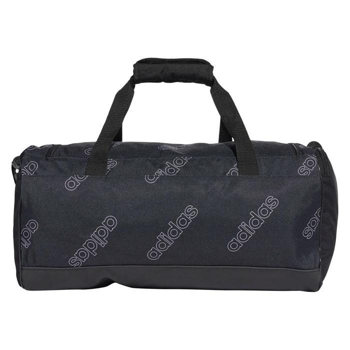 Brillant Basics Unisex Siyah Günlük Stil Sırt Çantası GE1228 1224192