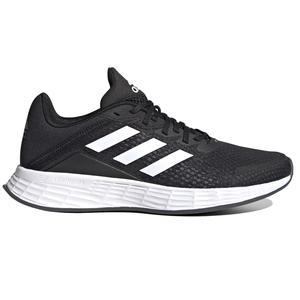 Duramo Sl Kadın Siyah Koşu Ayakkabısı FV8794