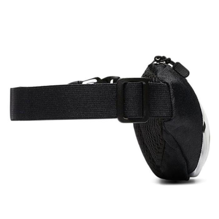 Pack Unisex Siyah Koşu Bileklik N.000.2650.082.OS 1092646