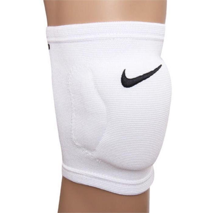 Streak Volleyball Knee Pad Unisex Beyaz Voleybol Dizlik N.VP.05.100.2S 634252