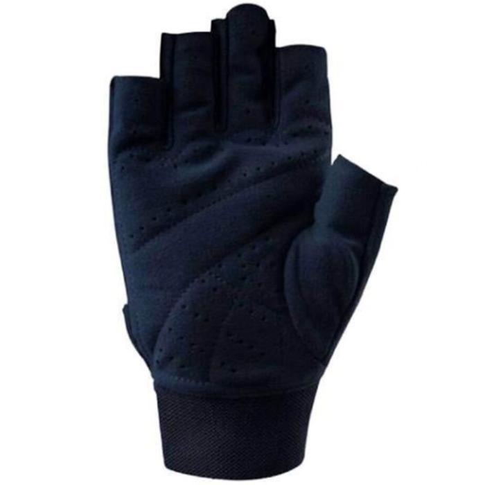 Core Lock Training Gloves 2.0 Unisex Çok Renkli Antrenman Eldiven N.LG.38.032.LG 732459