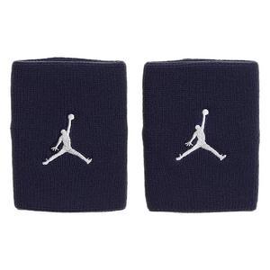 Jordan Jumpman NBA Unisex Mavi Basketbol Bileklik J.KN.01.497.OS