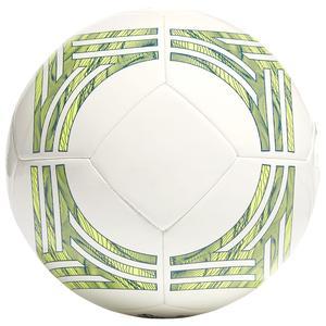 Tango Clb Erkek Beyaz Futbol Topu GH6613