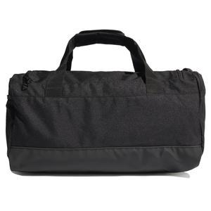 3S Duffle S Unisex Siyah Günlük Stil Çanta GN2041