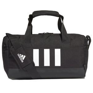 3S Duffle Xs Unisex Siyah Günlük Stil Çanta GN1540