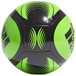 Starlancer Clb Erkek Yeşil Futbol Topu GK3502