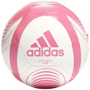 Starlancer Clb Erkek Beyaz Futbol Topu GK3500