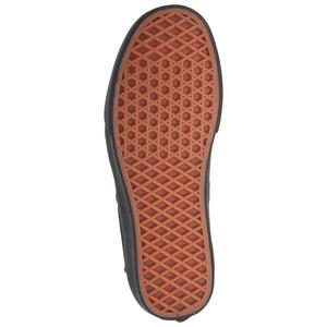 Wm Doheny Kadın Siyah Günlük Ayakkabı VN0A3MVZ1861
