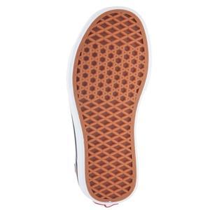 Wm Filmore Decon Kadın Lacivert Günlük Ayakkabı VN0A45NMMC01