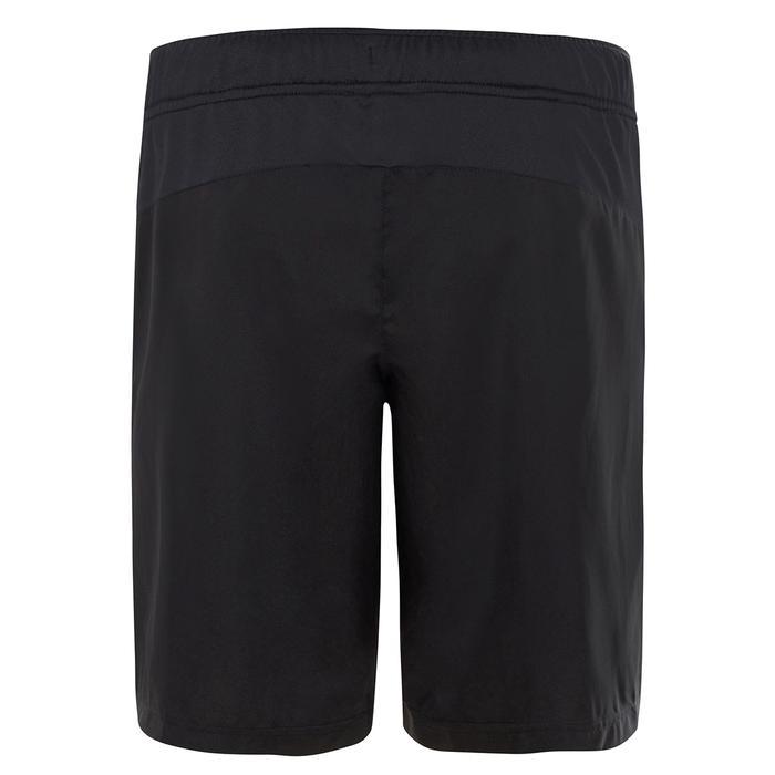 M 24/7 Short Erkek Siyah Outdoor Şort NF0A3O1BJK31 1190229