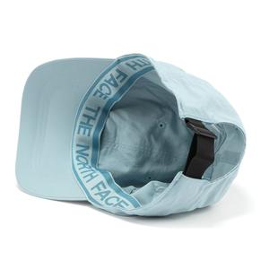 Horizon Hat Unisex Mavi Outdoor Şapka NF00CF7WBDT1