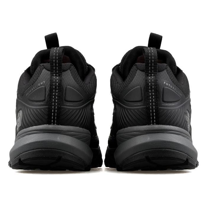 M Litewave Futurelight Erkek Siyah Outdoor Ayakkabı NF0A4PFGKZ21 1280046