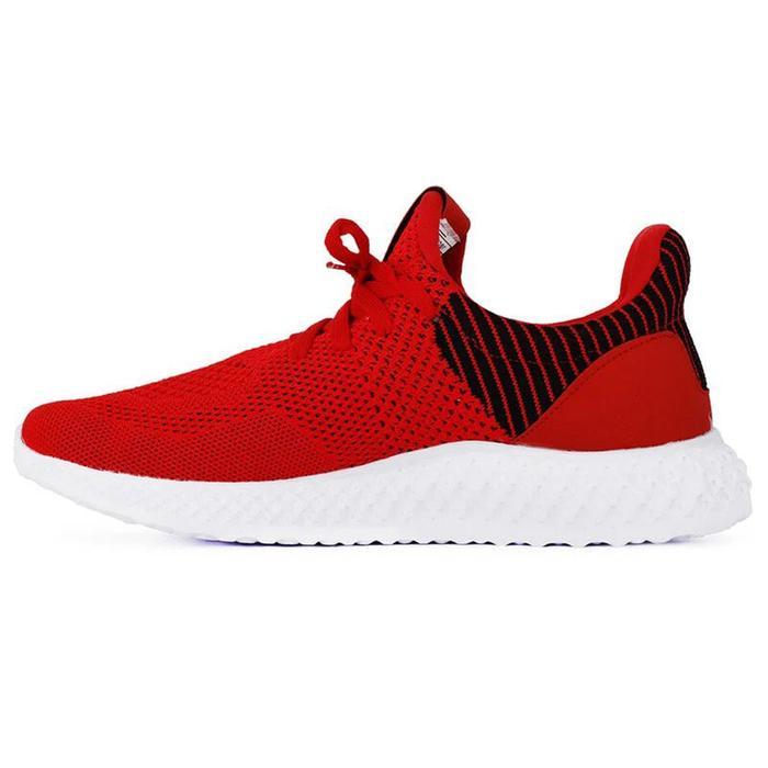 Atomic Unisex Kırmızı Günlük Ayakkabı SA11RE215-600 1282661