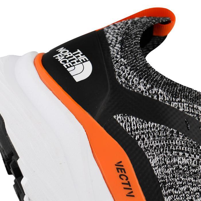 M Vectiv Escape Erkek Siyah Outdoor Ayakkabı NF0A4T2YKY41 1280199
