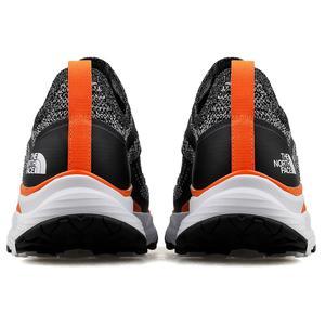 M Vectiv Escape Erkek Siyah Outdoor Ayakkabı NF0A4T2YKY41