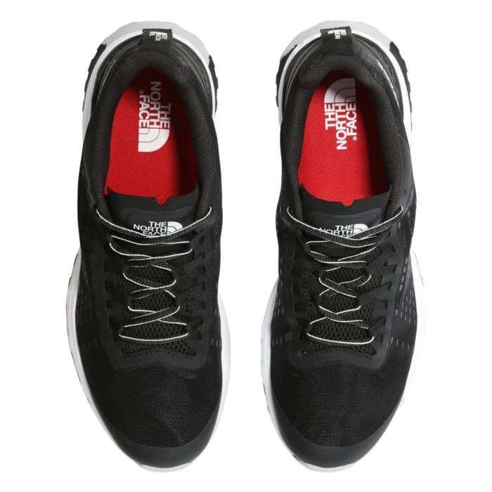 M Ultra Swift Erkek Siyah Outdoor Ayakkabı NF0A3X1FKY41 1280170