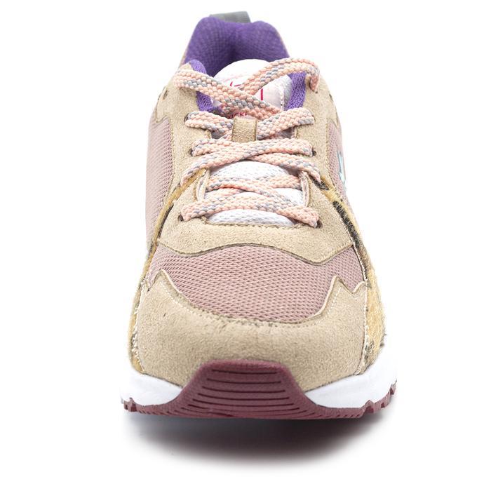 Award Animal Kadın Çok Renkli Günlük Ayakkabı BUCK4020-BK147 1282038