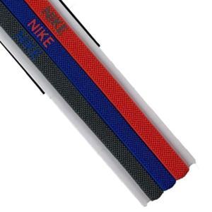 Elastic Hairbands 3Pk Unisex Çok Renkli Antrenman Saç Bandı N.JN.04.012.OS