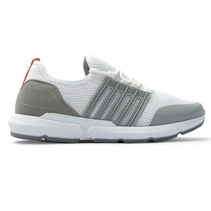 Teppe Unisex Beyaz Günlük Stil Ayakkabı SA11RE016-000 1282686
