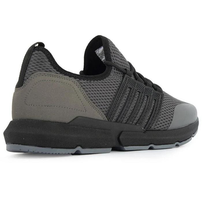 Teppe Unisex Gri Günlük Stil Ayakkabı SA11RE016-230 1282694