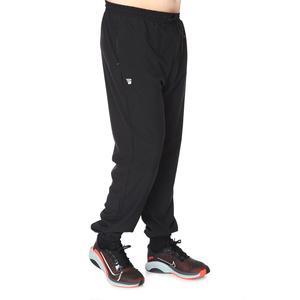 Spt Erkek Siyah Basketbol Pantolon TKY100114-SYH