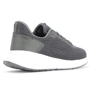 Zach Unisex Gri Günlük Stil Ayakkabı SA11RE035-230