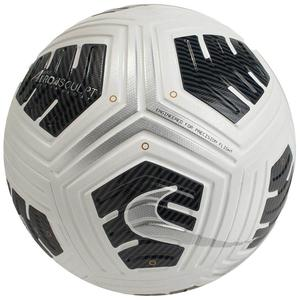 Nk Club Elite Team Unisex Beyaz Futbol Topu CU8053-100