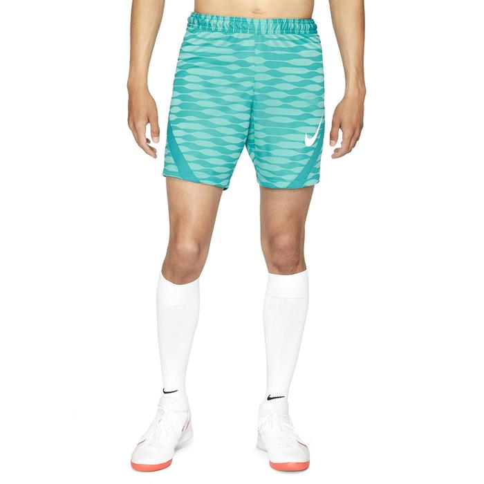 M Nk Df Strke21 Short K Erkek Yeşil Futbol Şort CW5850-356 1284942