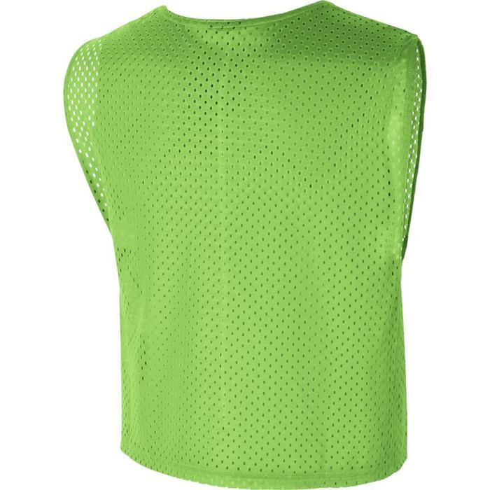 U Nk Df Park20 Bib Unisex Yeşil Futbol Atlet CW3845-313 1283234