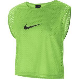 U Nk Df Park20 Bib Unisex Yeşil Futbol Atlet CW3845-313