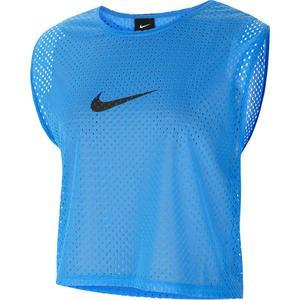 U Nk Df Park20 Bib Unisex Mavi Futbol Atlet CW3845-406