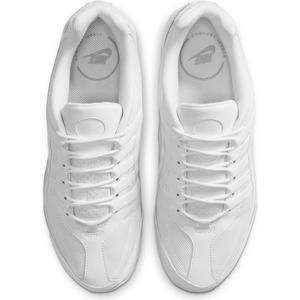 Air Max Vg-R Erkek Beyaz Günlük Ayakkabı CK7583-100