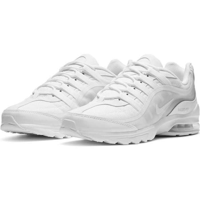 Air Max Vg-R Erkek Beyaz Günlük Ayakkabı CK7583-100 1284255