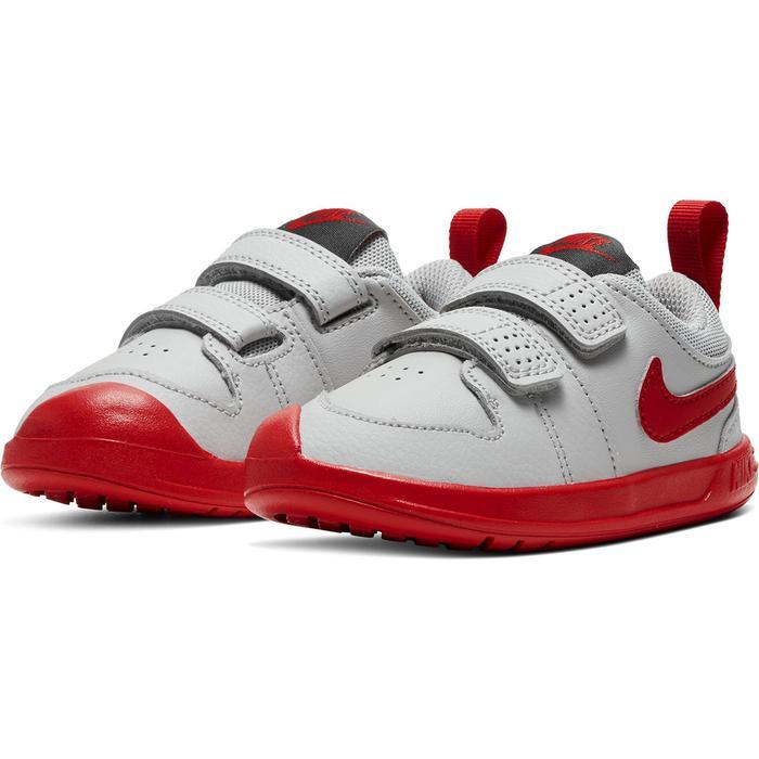 Pico 5 (Tdv) Çocuk Gri Günlük Stil Ayakkabı AR4162-004 1233152