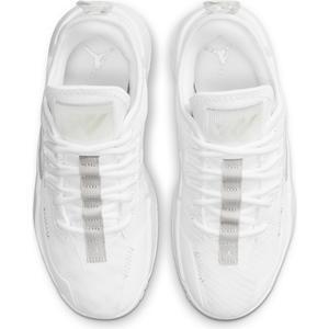 Jordan One Take ii (Gs) Çocuk Beyaz Basketbol Ayakkabısı CZ0840-102