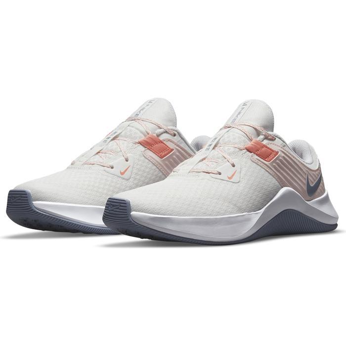 W Mc Trainer Kadın Beyaz Antrenman Ayakkabısı CU3584-100 1284598
