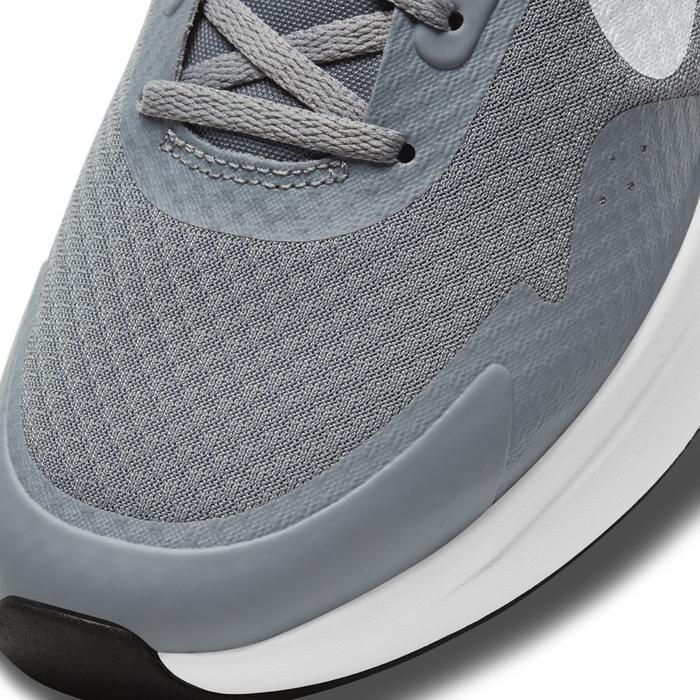 Wearallday Erkek Gri Günlük Ayakkabı CJ1682-006 1274458