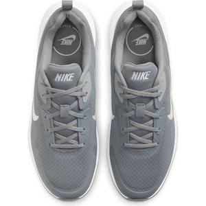 Wearallday Erkek Gri Günlük Ayakkabı CJ1682-006
