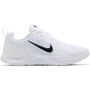 Wearallday Erkek Beyaz Koşu Ayakkabısı CJ1682-101