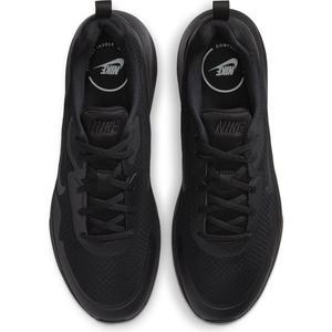 Wearallday Erkek Siyah Günlük Ayakkabı CJ1682-003
